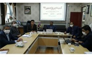 صد درصد دانش آموزان در روز اول مهر در نیشابور باید پوشش تحصیلی داده شوند