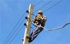 افزایش ایمنی شبکه برق با استفاده از شبکه خودنگهدار