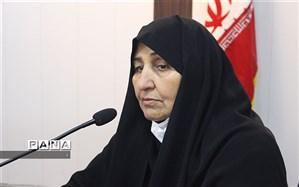 فعالیت 591 پایگاه تابستانی اوقات فراغت در استان کرمان