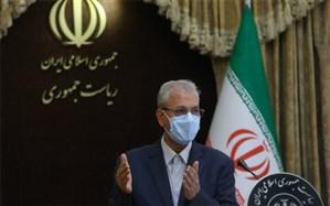 ربیعی: ترامپ برای آغاز دیپلماسی موفق با ایران چهار سال فرصت داشت