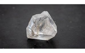 دانشمندان ژاپنی الماسی سختتر ساختند