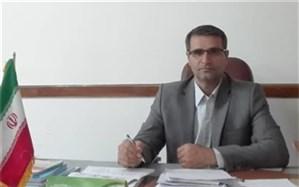 راه اندازی نخستین مدرسه فرهنگ در شهر همدان