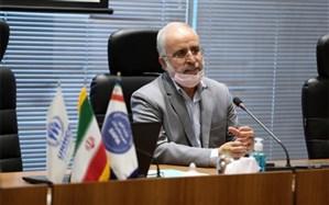 مشاور وزیر کشور: دشمن درپی بهرهبرداریهای سیاسی از مساله اتباع خارجی است
