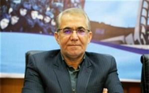 محوریت برنامههای هفته دفاعمقدس کنگره ملی سه هزار شهید استان باشد
