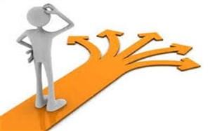 اطلاعیه 14 هدایت تحصیلی دانشآموزان در سال تحصیلی 99-1398