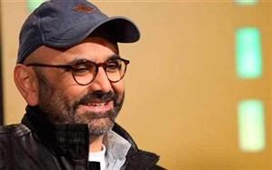 انتشار نسخه پردهخوانی شده فیلم سینمایی روانی با صدای حبیب رضایی