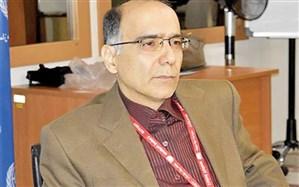 ذاکریان: دستاورد مخالفان ظریف قطعنامههای تحریمی علیه ایران بود