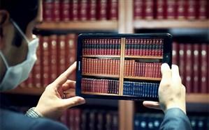 مصطفی ملکیان دلخوشیهای کوچکِ برای«کتابخوانی ملی» تجویز کرد