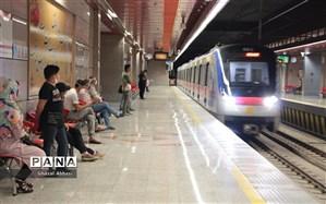 برنامه ریزی برای تامین ۱۰۰۰ دستگاه اتوبوس و راه اندازی خط ۱۰ مترو