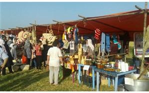 برگزاری ۴۰ جشنواره بومی و محلی امسال در روستاهای گیلان