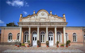 چهار لایحه جدید شهرداری قزوین در پارلمان محلی قزوین بررسی شد