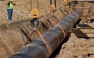 رشد 117 درصدی گازرسانی در کشور