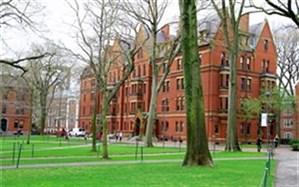 شوک به جامعه دانشگاهی ایالاتمتحده