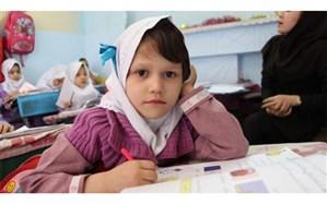 از اعلام زمان بازگشایی مدارس تا برگزاری آزمون استخدامی آموزشیاران نهضت سوادآموزی