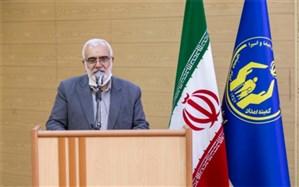 رزمایش مواسات ایران را در زمان شیوع کرونا سربلند کرد