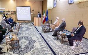 استاندار یزد: شاخص فاصله طبقاتی یزد چندان مناسب نیست