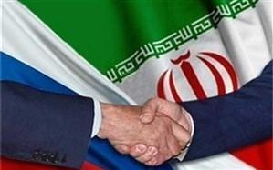 روسیه: با رد پیشنهاد پوتین از سوی ترامپ، برگزاری نشست با حضور ایران و آمریکا ممکن نیست
