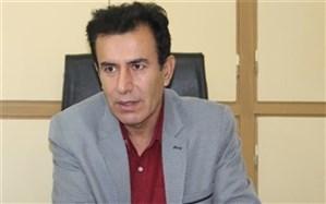 آزمون ورودی مدارس نمونه دولتی در روز 20 تیر برگزار می شود