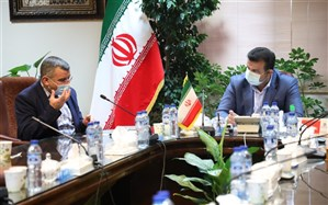 وضعیت هشداردهنده کرونا در مازندران: بازگشت برخی محدودیتها و تعطیلیها