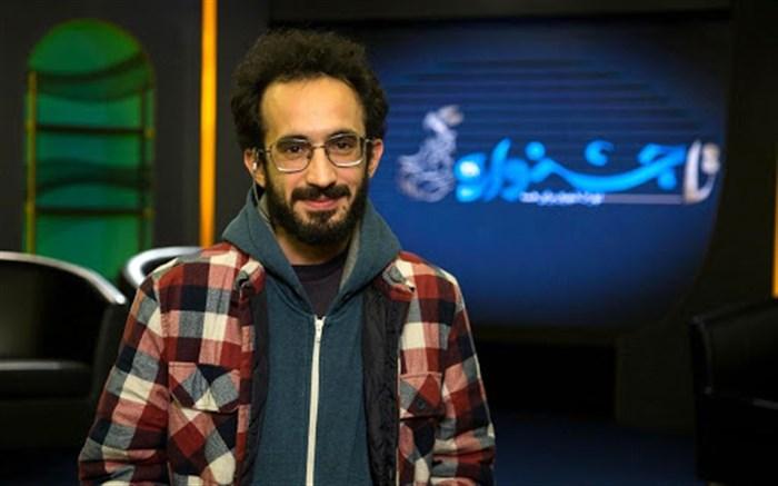 بهمن ارک: نباید از مردم انتظار داشته باشیم درباره مسائل فرهنگی، فرهنگی برخورد کنند