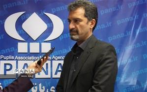 رقابت بیش از 18 هزار دانشآموز برای ورود به مدارس نمونه دولتی در فارس