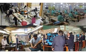 دستورالعمل تأمین مالی بنگاههای اقتصادی کوچک و متوسط ابلاغ شد