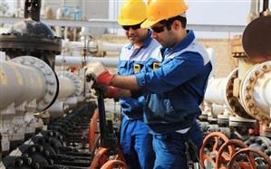 سهم ۱۳۰۰ میلیارد تومانی مناطق محروم از درآمدهای نفتی طی ۷ سال