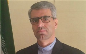 انتقاد ایران از آلمان برای مشارکت در تسلیح شیمیایی رژیم صدام