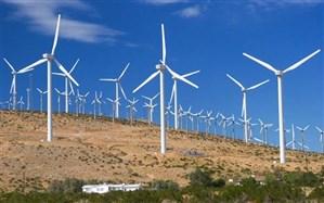 بهرهبرداری از نخستین نیروگاه بادی در سیستان و بلوچستان تا شهریورماه