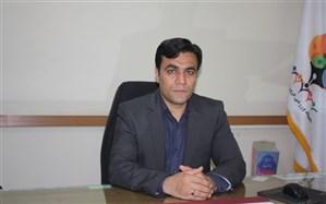 اقدامات معاون تربیت بدنی و سلامت اداره کل آموزش و پرورش استان زنجان در خصوص  پیشگیری از کرونا