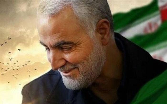 نشریه آمریکایی: واشنگتن همچنان نگران عملیات انتقامی ایران است
