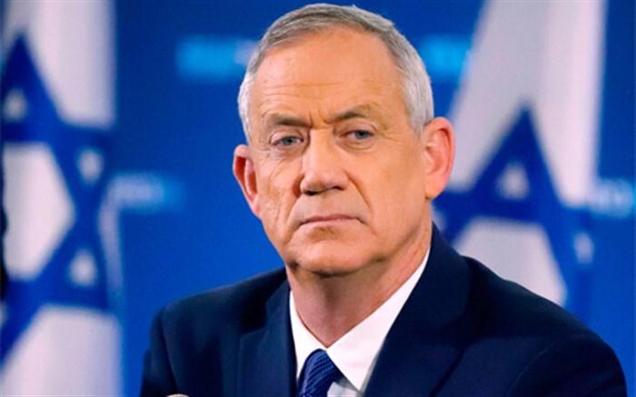 """ادعای هاآرتص درباره """"دستیابی ایران"""" به اطلاعات موبایل وزیر جنگ اسرائیل"""