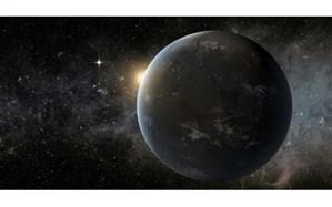 """اغلب سیارههای میزبان حیات، """"پیر"""" هستند!"""
