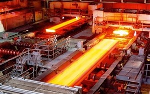 تداوم رکود در بازارهای جهانی فولاد