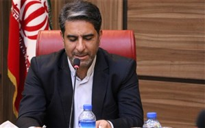 حضور  10 هزار و 424 نفر در آزمون مدارس نمونه دولتی شهرستان های استان تهران