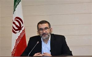 برگزاری طرح آشتی با آموزش در سال تحصیلی آتی در استان کرمانشاه