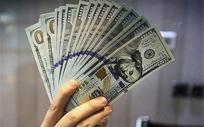 صرافیهای بانکی