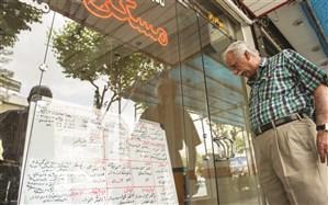 افزایش سرریز مستأجران از تهران به کرج و از کرج به شهرهای اقماری