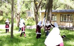 آموزش و پرورش استان اردبیل، تهدیدهای دوران کرونا را به فرصت تبدیل کرده است
