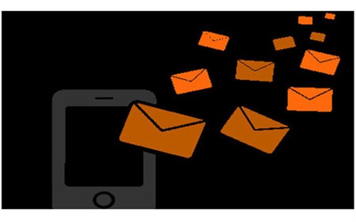 هشدار پلیس آگاهی درباره پیامک های ناشناس واریز پول