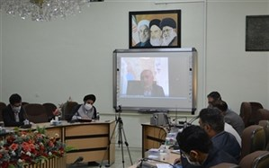 از ویژگی های مثبت شبکه شاد، استفاده از اساتید برجسته برای تمامی دانش آموزان کشور است