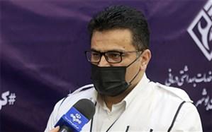 شمارقربانیان کرونا در استان بوشهر به 152 نفر رسید