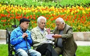 همسانسازی ۹۰ درصدی حقوق بازنشستهها از اول مهر