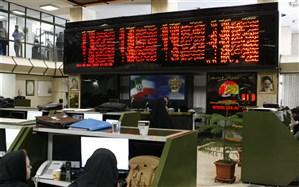 انتشار ۱۰۰۰۰ میلیارد ریال اواق فروش تبعی در بورس تهران