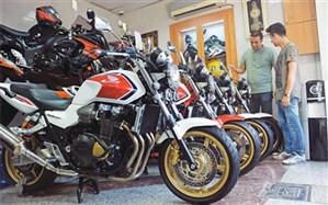 باتری موتورسیکلتهای برقی داخلیسازی میشود