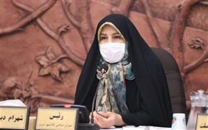 اقدامات حمایتی شهرداری و شورای شهر تبریز در مقابله با کرونا تداوم یابد