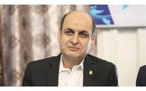 آینده مثبت اقتصاد ایران با خروج از دو تکانه