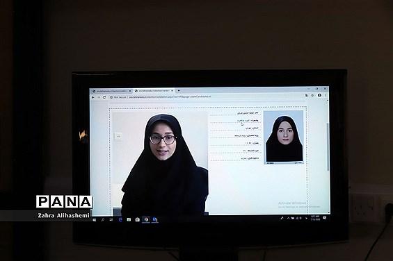 برگزاری دهمین دوره انتخابات شورا و مجلس دانشآموزی شهر تهران