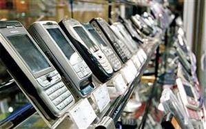 طرح رجیستری، قاچاق تلفنهمراه را متوقف نکرده است