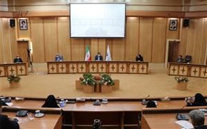 پرافتخارترین دفاع ایرانیان از سرزمین خود، در دفاع مقدس هشت ساله تحقق یافت